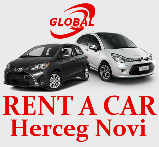 rent-a-car-herceg-novi